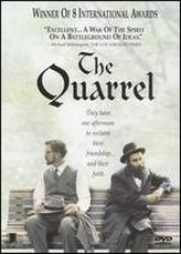 The Quarrel showtimes and tickets