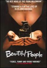 Beautiful People (2000) showtimes and tickets