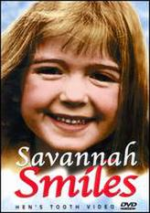 Savannah Smiles showtimes and tickets
