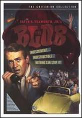 The Blob (1958) showtimes and tickets