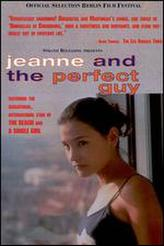 Jeanne and the Perfect Guy showtimes and tickets
