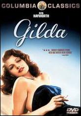Gilda showtimes and tickets