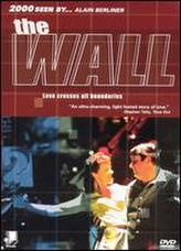 The Wall (1998) showtimes and tickets