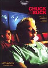 Chuck & Buck showtimes and tickets