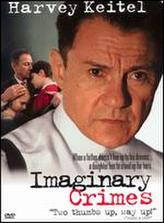Imaginary Crimes showtimes and tickets