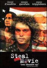 Steal This Movie showtimes and tickets