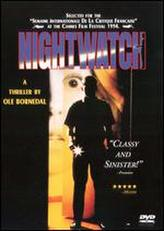 Nightwatch showtimes and tickets