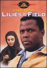Lilies of the Field showtimes and tickets