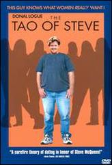 The Tao of Steve showtimes and tickets