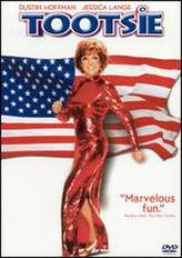 Tootsie showtimes and tickets