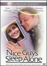 Nice Guys Sleep Alone showtimes and tickets