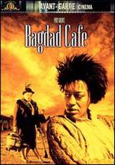 Bagdad Cafe showtimes and tickets