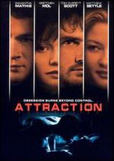 Attraction showtimes and tickets