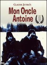 Mon oncle Antoine showtimes and tickets