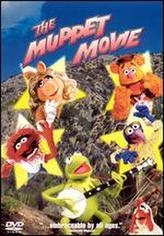 The Muppet Movie showtimes and tickets