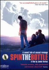 Spin the Bottle showtimes and tickets