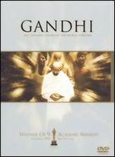 Gandhi (1982) showtimes and tickets