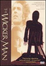 The Wicker Man (1974) showtimes and tickets