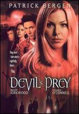Devil's Prey showtimes and tickets
