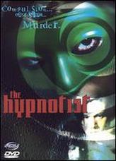 Hypnotist showtimes and tickets