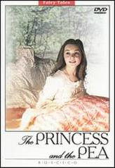 The Princess and the Pea showtimes and tickets