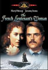 The French Lieutenant's Woman showtimes and tickets