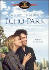 Echo Park (1986) showtimes and tickets