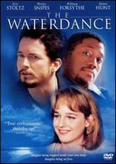 The Waterdance showtimes and tickets