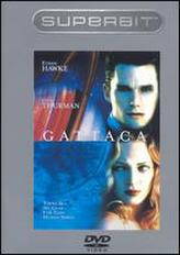 Gattaca showtimes and tickets
