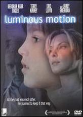 Luminous Motion showtimes and tickets