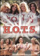 H.O.T.S. showtimes and tickets