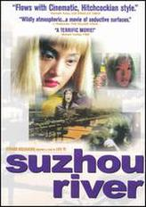 Suzhou River showtimes and tickets