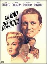 The Bad and the Beautiful showtimes and tickets