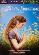 A Tale of Springtime showtimes and tickets