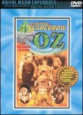 His Majesty, The Scarecrow Of Oz showtimes and tickets