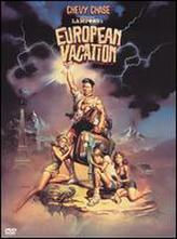 National Lampoon's European Vacation showtimes and tickets