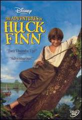 The Adventures of Huck Finn (1993) showtimes and tickets