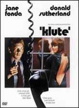 Klute showtimes and tickets