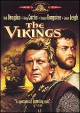 The Vikings showtimes and tickets