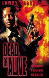 Dead or Alive (2002) showtimes and tickets
