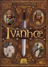 Ivanhoe showtimes and tickets