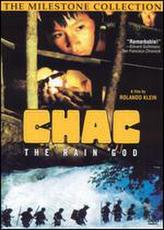 Chac: The Rain God showtimes and tickets
