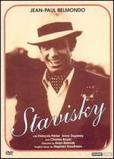 Stavisky showtimes and tickets