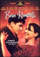 Born Romantic showtimes and tickets