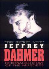 Secret Life (1992) showtimes and tickets
