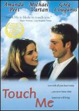 Touch Me showtimes and tickets