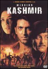 Mission Kashmir showtimes and tickets