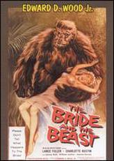 The Bride and the Beast showtimes and tickets