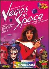 Vegas in Space showtimes and tickets
