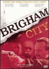 Brigham City showtimes and tickets
